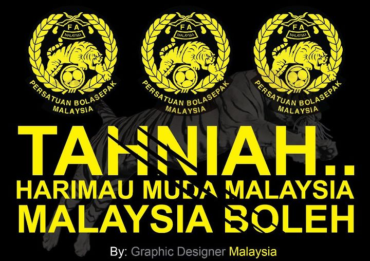 im proud to be a malaysian Im proud to be malaysian ladyboy just arrive in town petaling jaya come to your island whatsapp me 01126671176 [ next thread | previous thread | next message.