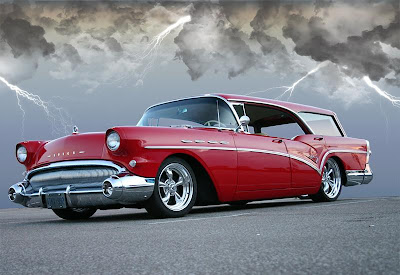 Muscle Wallpapers On Cars For Desktop Cool Pictures