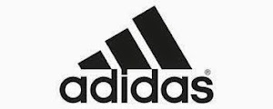 Sponsor: Adidas