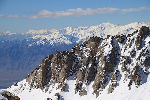 Serralada dels Himàlaies