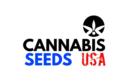 Buy Cannabis Seeds in USA