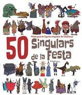 50 Singulars Festa