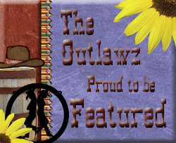 Featured on The Outlawz