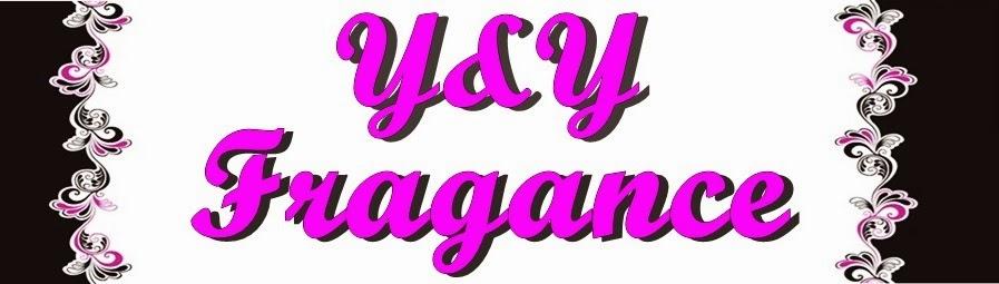 Y&Y FRAGANCE
