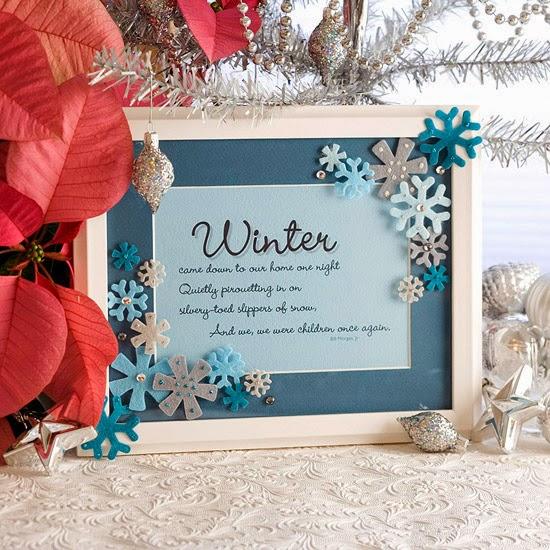 Kerstmenu 39 s voor thuis met recepten en decoratie tips voor kerstmis thuis kerstversiering - Deco ideeen ...