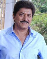 Jenugoodu (2001) - Kannada Movie
