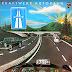 [El Elegido] Kraftwerk - Autobahn (1974)