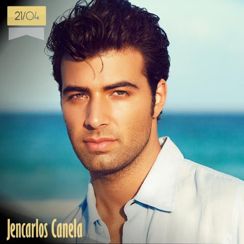 21 de abril | Jencarlos Canela - @JencarlosPanama | Info + vídeos