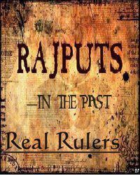 quotes on rajputs wallpaper - photo #21