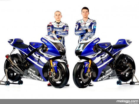 Wallpaper,Image,Photo All Team Motogp 2075class=cosplayers