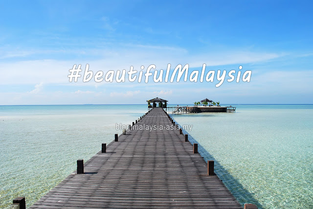 BeautifulMalaysia Photo Contest