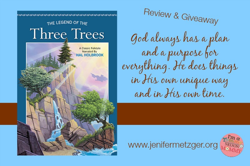 #Legendofthethreetrees #Easter #giveaway