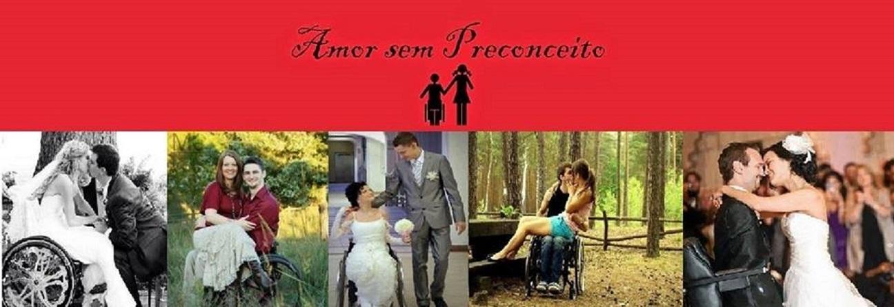 Amor sem Preconceito