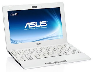 Notebook/Laptop Bagus Harga Murah 2 Jutaan