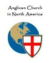 Click on the picture for the ACNA Site...