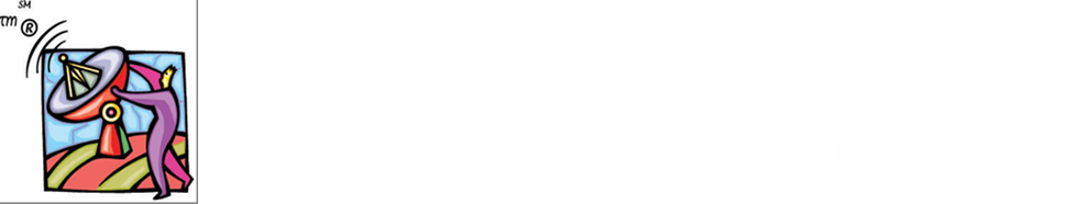 Best Practices in Brand Licensing