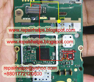 Nokia 206 Lcd Light Problem Solution working fine. nokia 206 insert sim problem. nokia 206 problem working.. nokia 206 light problem.nokia 206 lcd light problem. nokia 206 display light problem.nokia 206 light jumper
