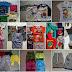 Pasar Grosir Baju Anak Di Tanah Abang