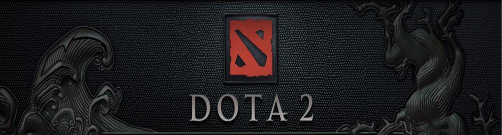 Dota 2 Beta Installer