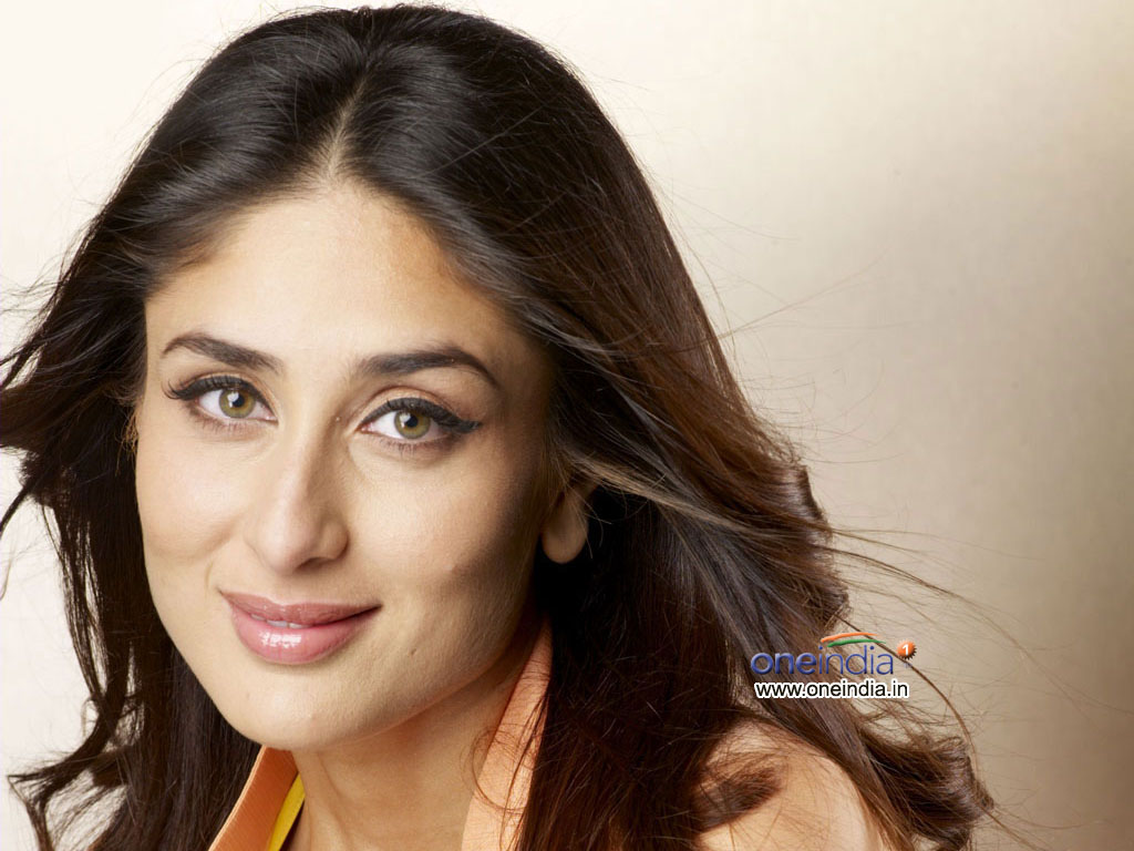 kareena kapoor close up - Kareena kapoor hd pics 2012