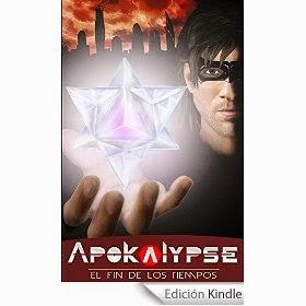 http://www.amazon.es/Apokalypse-El-FIn-los-Tiempos-ebook/dp/B00NZ8F5Z4/ref=zg_bs_827231031_f_34