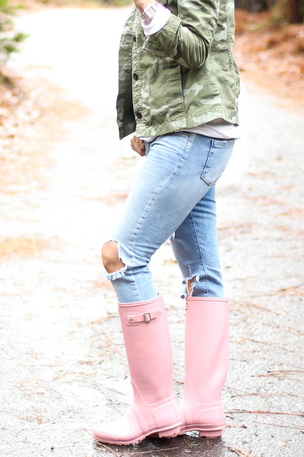 blank nyc denim ripped jeans