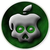 Absinthe 2.0 iPad3