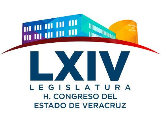 H. Congreso del Estado de Veracruz