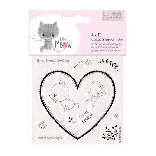 http://www.colemans-online.co.uk/papermania-4-x-4-clear-stamp-little-meow-you-are-lovely.html