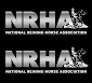 NRHA USA