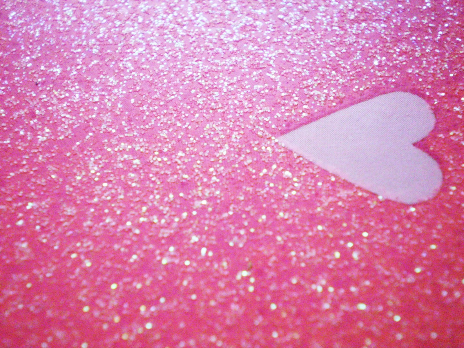 Beautiful glitter pictures wallpapers pictures fashion for Baby pink glitter wallpaper