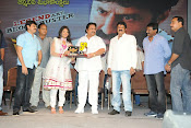 Legend 50days success meet-thumbnail-15