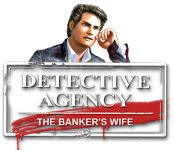 Detective Agency 2 Bankers Wife v1.0-TE
