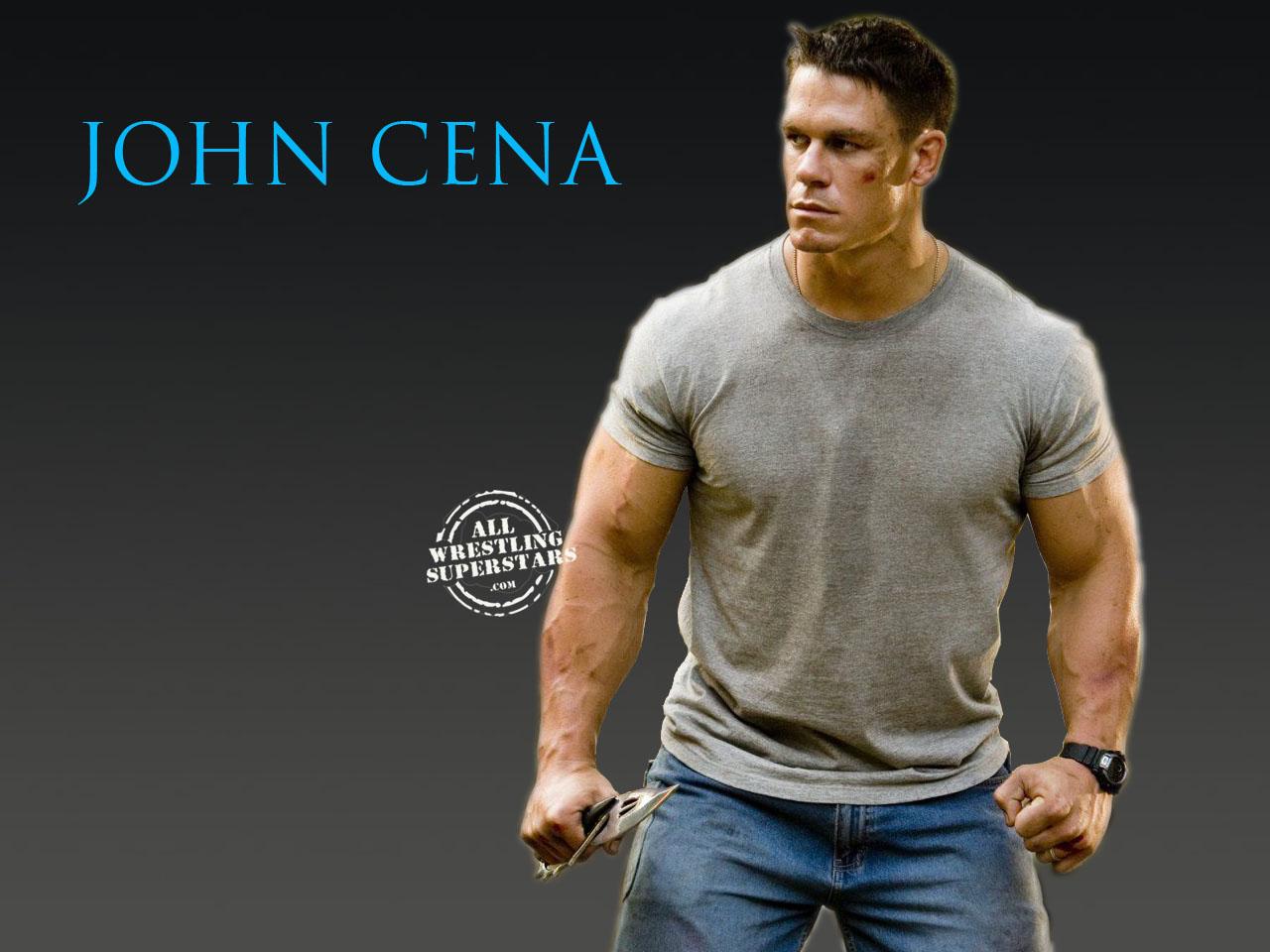 images of wwe superstar john cena