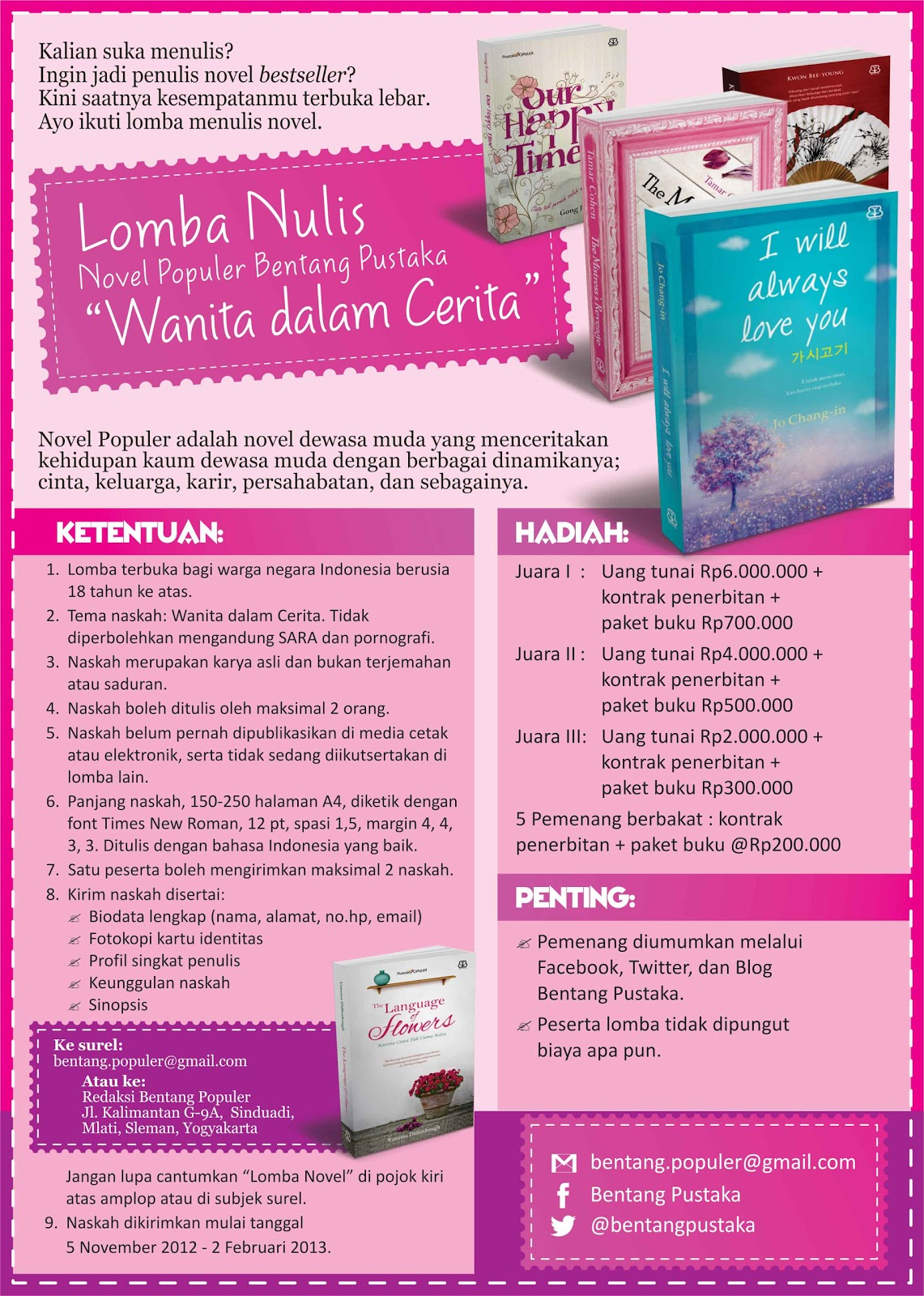 blogspot.com/2012/11/lomba-nulis-novel-populer-bentang.html?spref=fb