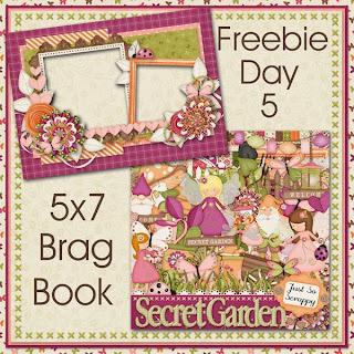 http://1.bp.blogspot.com/-K2ijKKZR9zQ/UyZjcOuD6nI/AAAAAAAAhco/tLSwffhLQ9w/s320/Freebie+Secret+Garden+Day+5.jpg