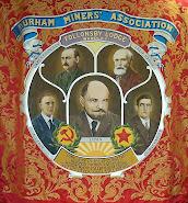 Durham Miners Gala 2017