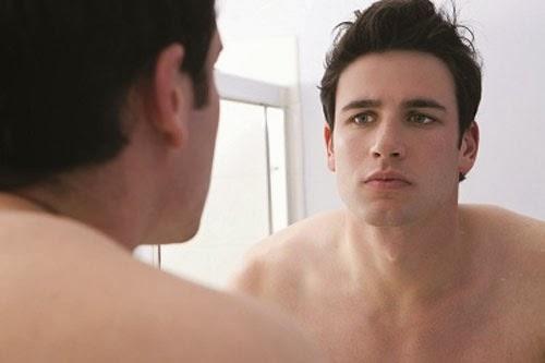 The laser hair removal for men