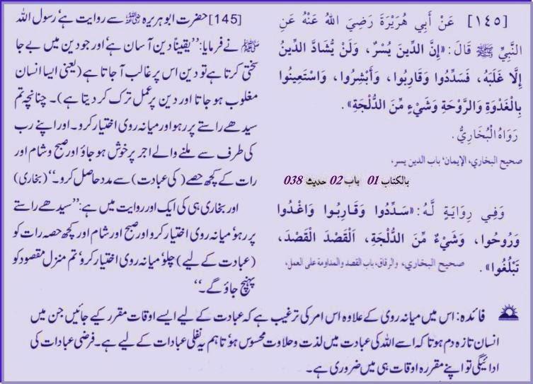 Daily Aayat, Daily Quran, daily hadith, Daily Quran And Hadith, Islamic, Islamic   Content, islam, Ahkamaat-e-Quran, Bukhari Hadith,