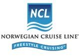 Norwegian Cruise Line Adds Cabanas to Private Island - Great Stirrup Cay