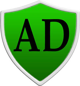 Adblock Pro 3.4 With Serial