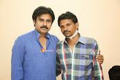 Pawankalyan meets his fan karuna sreenivas-thumbnail-2