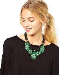 pendant display,pandora like beads wholesale in Jordan, best Body Piercing Jewelry