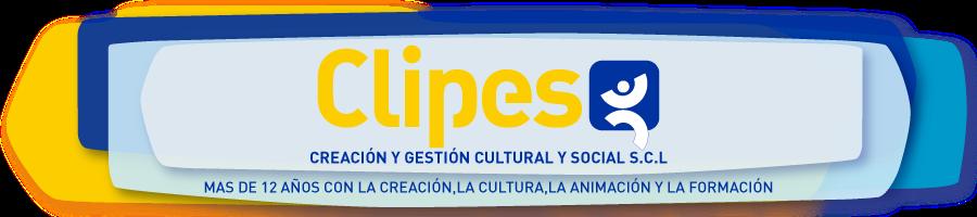 CREACIÓN Y GESTIÓN CULTURAL Y SOCIAL S.C.L