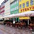 Nyhavn, Copenhagen: Denmark's Best Quayside You'll Go Crazy For