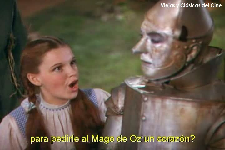 The Wizard of Oz-3