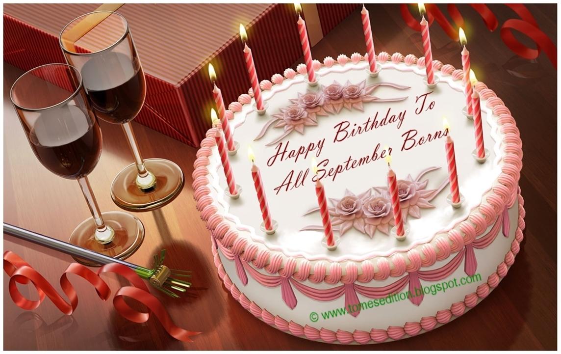 Frank Zappa Happy Birthday inside 💙is your birthday in september?💙 happy birthday! - blogs & forums