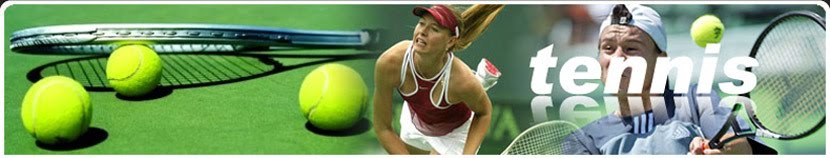 Tennis World Tennis Pictures Tennis Wallpapers Tennis Players