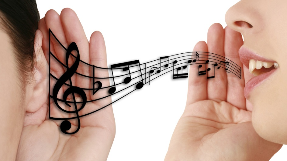 learning english and music with songs: