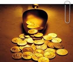 duit emas